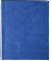 Купить Attache Тетрадь 96 листов в клетку А4 цвет синий, Тетради