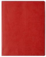 Купить Attache Тетрадь 96 листов в клетку А4 цвет красный, Тетради