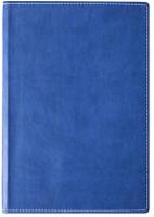 Купить Attache Тетрадь 120 листов в клетку А4 цвет синий, Тетради