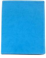 Купить Attache Тетрадь 96 листов А4 цвет голубой, Тетради