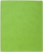 Купить Attache Тетрадь 96 листов А4 цвет зеленый, Тетради