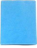 Купить Attache Тетрадь 120 листов А5 цвет голубой, Тетради