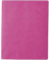 Купить Attache Тетрадь 96 листов А4 цвет розовый, Тетради