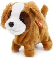 Купить Играем вместе Интерактивный щенок My Friends HTJ587A, Интерактивные игрушки