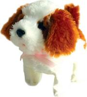 Купить Играем вместе Интерактивный щенок My Friends JX-2406, Интерактивные игрушки