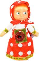Купить Мульти-Пульти Мягкая игрушка Маша 22 см, Мягкие игрушки