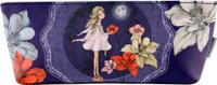 Купить Santoro London Пенал для аксессуаров Midnight Garden, Пеналы
