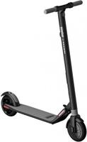Купить Электросамокат Ninebot by Segway KickScooter ES1 , цвет: черный, Самокаты