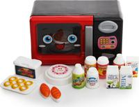 Купить Fudaer Игровой набор Микроволновая печь, Сюжетно-ролевые игрушки