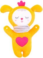 Купить Мякиши Мягкая игрушка Щенок Sleepy Toys 28 см, Мягкие игрушки