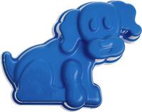 Купить Zebratoys Формочка для песочницы Собака, Игрушки для песочницы