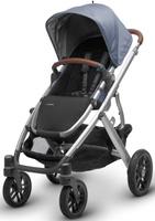 Купить UPPAbaby Коляска прогулочная Vista 2018 Henry, Goodbaby Child Products Co., Ltd., Коляски