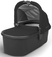 Купить UPPAbaby Люлька для коляски Cruz и Vista 2018 Jake, Goodbaby Child Products Co., Ltd., Коляски