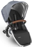Купить UPPAbaby Дополнительное сиденье для коляски Vista 2018 Gregory, Goodbaby Child Products Co., Ltd., Коляски