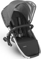Купить UPPAbaby Дополнительное сиденье для коляски Vista 2018 Jordan, Goodbaby Child Products Co., Ltd., Коляски