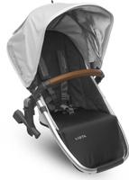 Купить UPPAbaby Дополнительное сиденье для коляски Vista 2018 Loic, Goodbaby Child Products Co., Ltd., Коляски