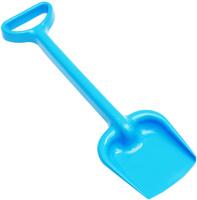 Купить Рыжий Кот Игрушка для песочницы Лопата большая 41 см в ассортименте, Игрушки для песочницы