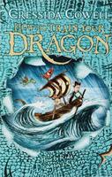 Купить How to Ride a Dragon's Storm: Book 7, Фэнтези для детей