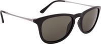 Купить Велосипедные очки Alpina Zaryn , цвет оправы: черный. 4003692253682