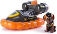 Купить Paw Patrol Игровой набор Zuma's 20079030, Игровые наборы
