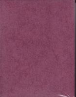 Купить Бриз Тетрадь 120 листов в клетку цвет розовый, Тетради