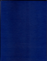 Купить Бриз Тетрадь 120 листов в клетку цвет синий, Тетради