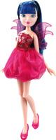Купить Winx Club Кукла Бон Бон Муза, Куклы и аксессуары