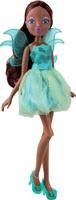 Купить Winx Club Кукла Бон Бон Лейла, Куклы и аксессуары
