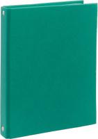 Купить Бриз Тетрадь 120 листов в клетку цвет зеленый, Тетради