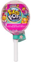 Купить Набор-сюрприз Pikmi Pops. 75176, Мягкие игрушки