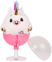 Купить Мега набор Pikmi Pops Единорог Дрим , Мягкие игрушки