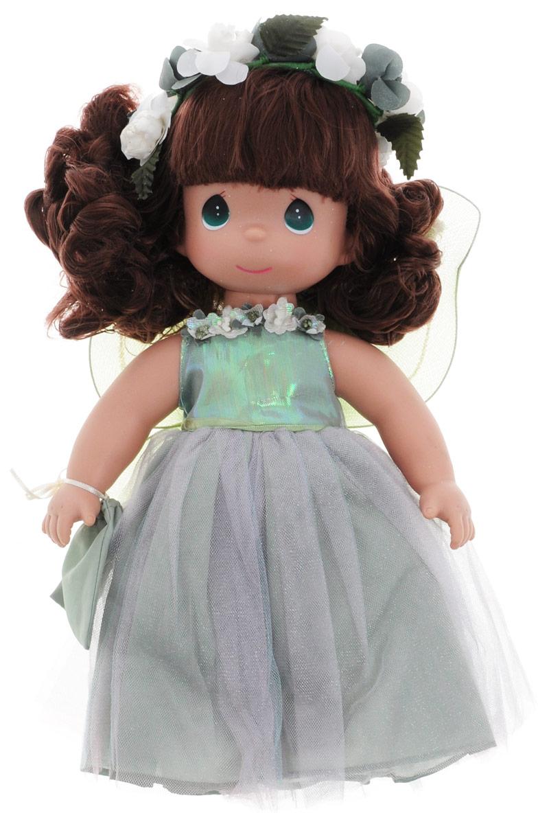 Купить Precious Moments Кукла Волшебные желания, The Doll Maker