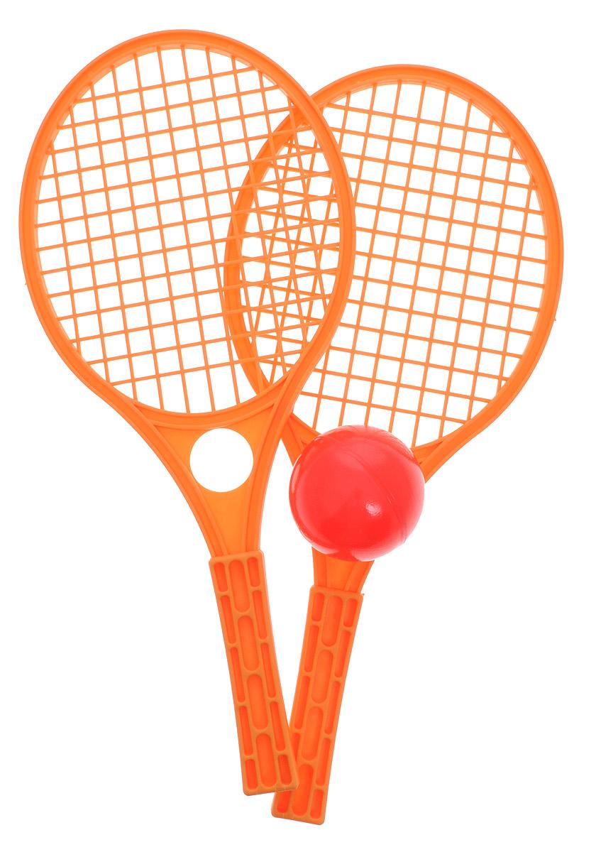 Купить Zebratoys Набор для тенниса, Спортивные игры