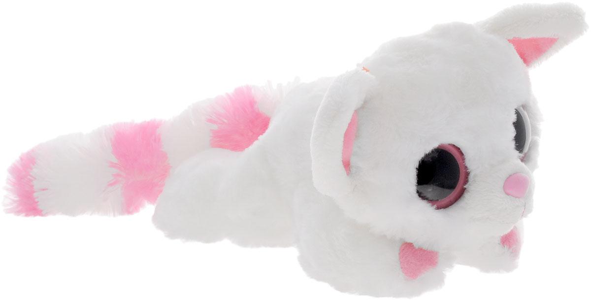 Купить Aurora Мягкая игрушка Лисица Памми 25 см