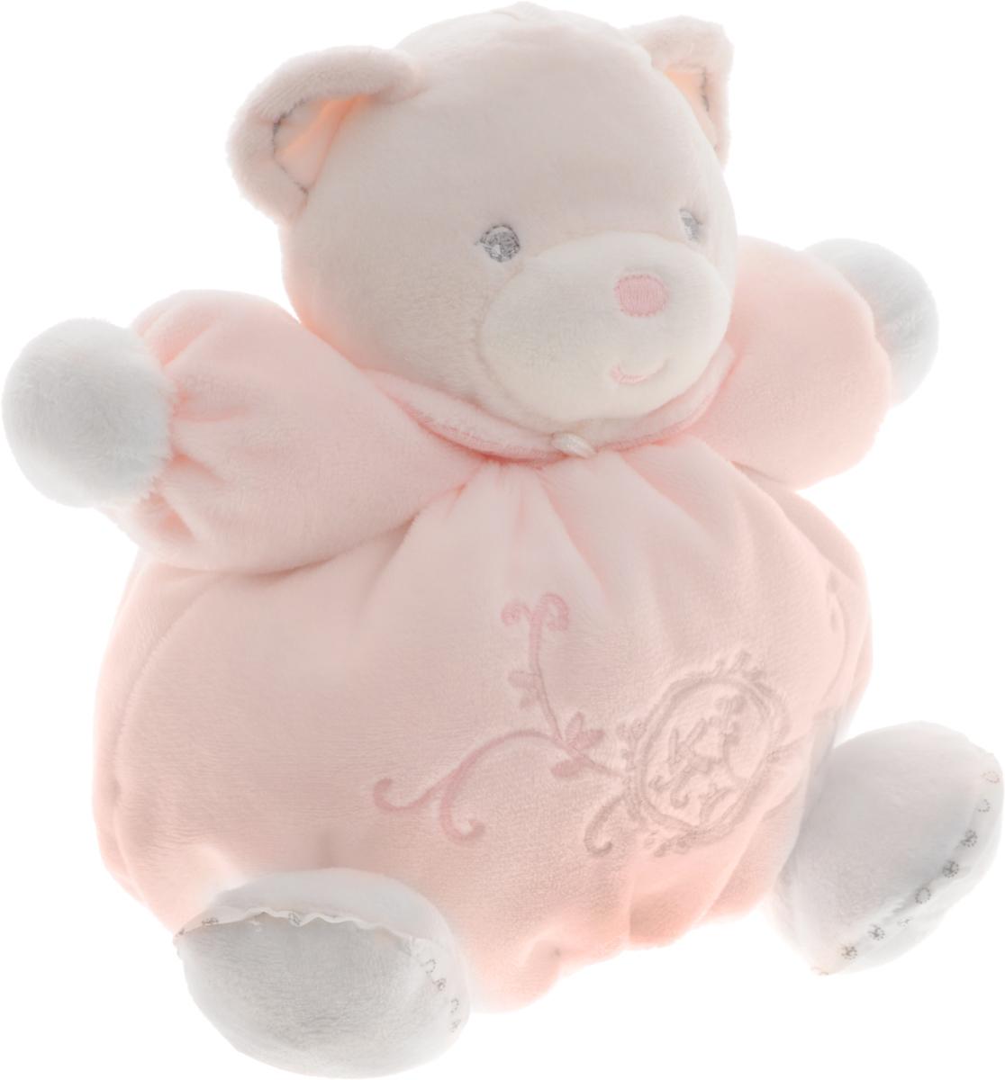 Купить Kaloo Мягкая игрушка Мишка 17 см