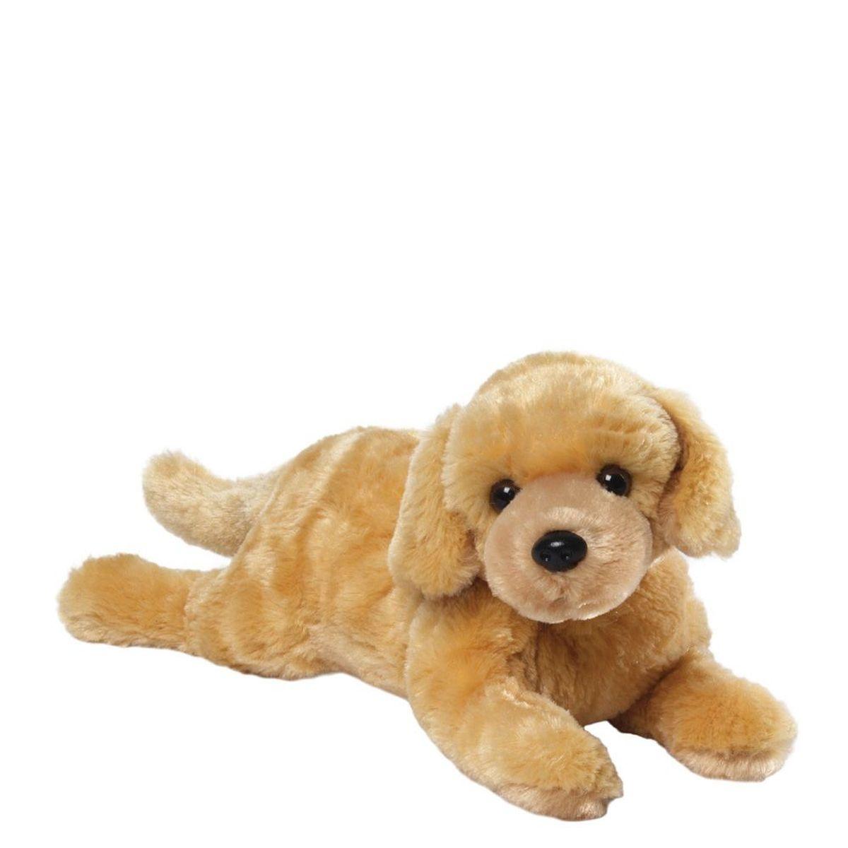 Купить Gund Мягкая игрушка Graham 12, 5 см, Enesco, Мягкие игрушки