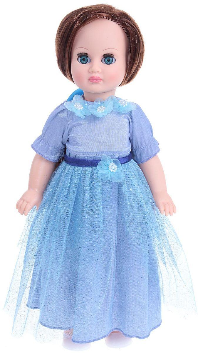 Купить Sima-land Кукла озвученная Марта Леди Ночь 41 см 1163199, Сима-ленд, Куклы и аксессуары