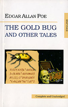 The Gold Bug and Other Tales,
