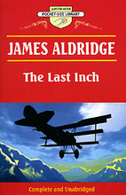 The Last Inch,