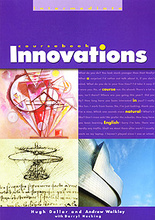 Innovations Intermediate: A Course in Natural English,