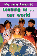 Looking at… Our World,