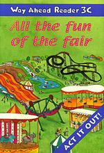 Way Ahead Reader 3C: All The Fun of the Fair,