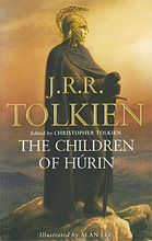 The Children of Hurin,
