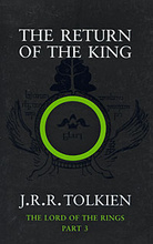 The Lord of the Rings: Part 3: The Return of the King,