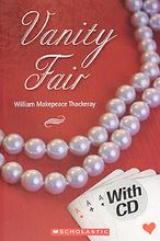 Vanity Fair (+ CD),