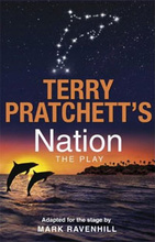 Nation: The Play,