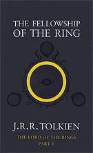 The Lord of the Rings: Part 1: The Fellowship of the Ring,