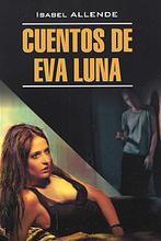 Cuentos de Eva Luna, Isabel Allende