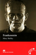Frankenstein: Elementary Level,