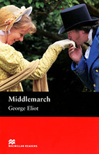 Middlemarch: Upper Level,